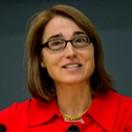 Sarah Sewall