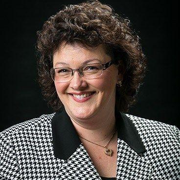 Erika Wilkinson