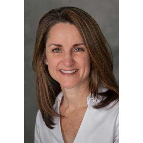 Kathleen Larkin