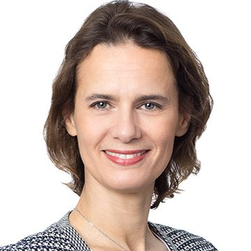 Sophie Dingreville