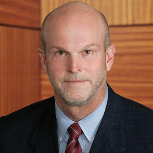 Richard R. Clark