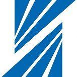 Silgan Plastics LLC logo