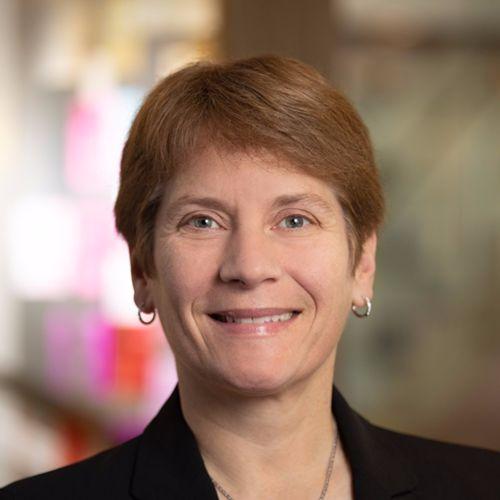Carolyn R. Bertozzi
