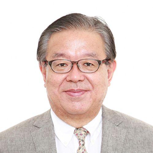 Jun Murai