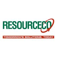 ResourceCo logo