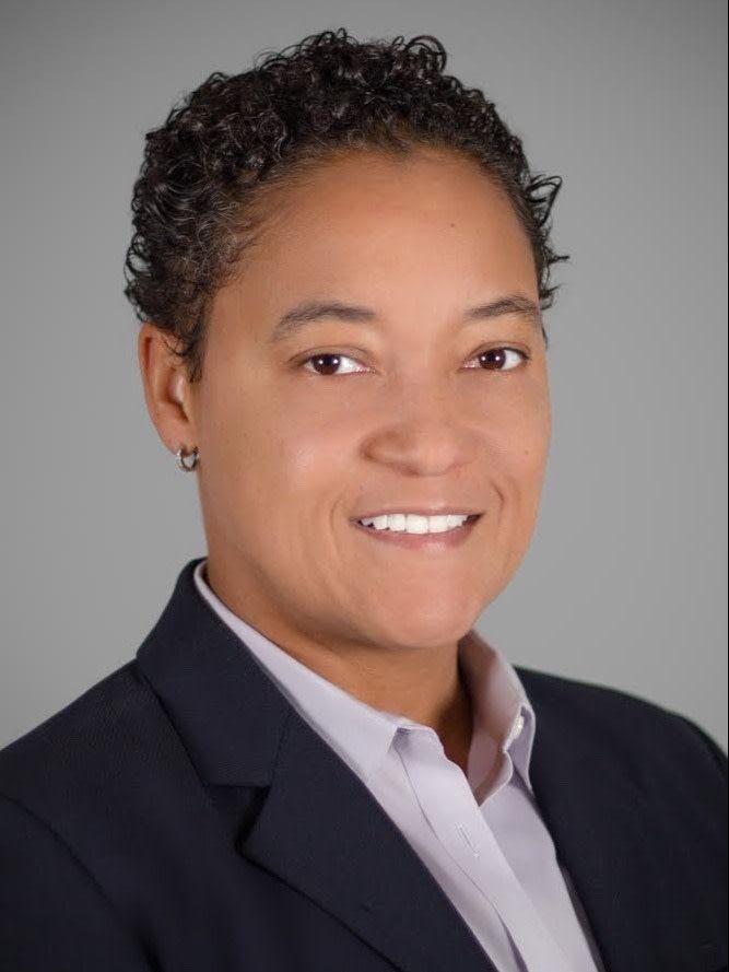Angelique Brunner added to Cushman & Wakefield Board, Cushman & Wakefield