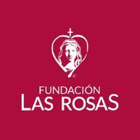 Fundación Las Rosas logo