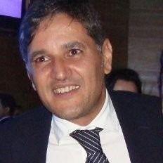 Sergio Caccamo