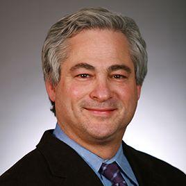 Russell Schwartz