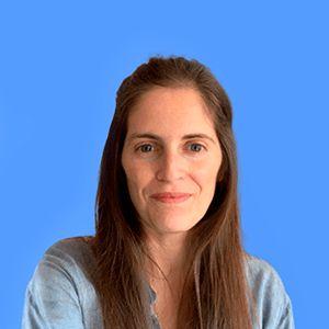 Francisca Domínguez C.