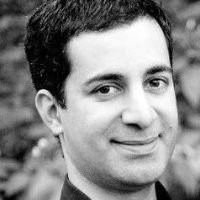 Ziad Ismail