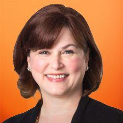 Andrea J. Ayers