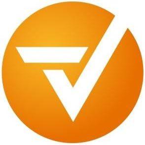 Thomvest Ventures logo
