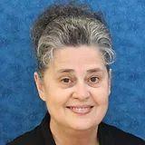 Annette Pate