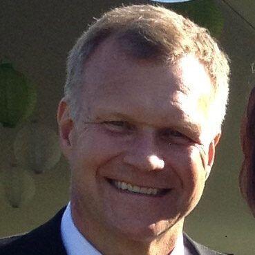 Scott Ahrendt