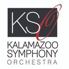 Kalamazoo Symphon... logo