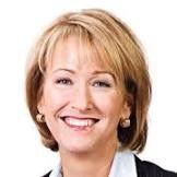 Kathleen M. Mazzarella