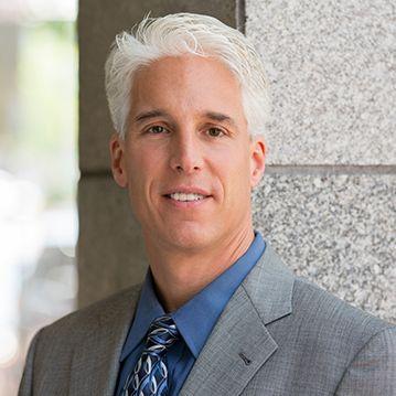Dean M. Murphy