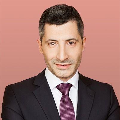 Razvan Diratian