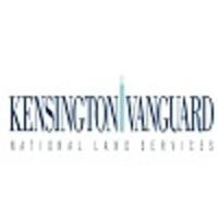 KV National Land logo