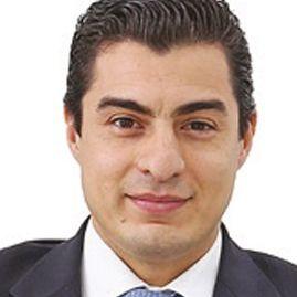 Ercan Gökdağ