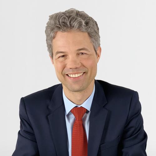 Stephan Kotyczka