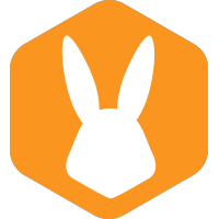 Bunny Studio logo