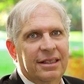 Jonathan L. Dolgen