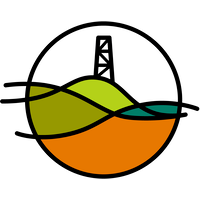 Diversified Gas & Oil logo