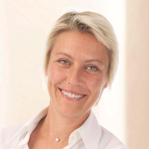 Karine Szenberg
