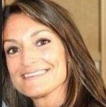 Lorraine DiSanto