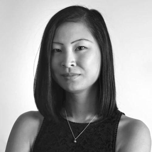 Dorothy Peng