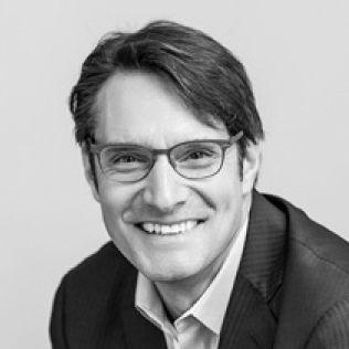 Profile photo of Luke Evnin, Director at Umoja Biopharma