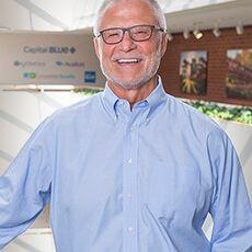 Steven J. Krupinski
