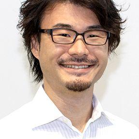 Mitsuaki Nishino
