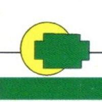 ASPROMEL logo