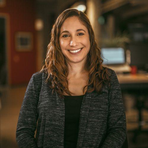 Dana Braverman