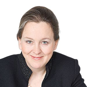 Susan Kish