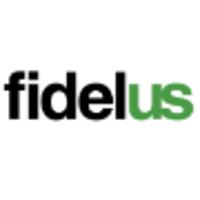 Fidelus Technologies logo