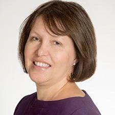 Jacqueline Leslie