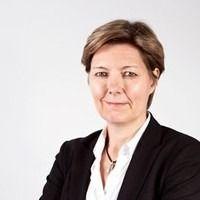 Marianne Ovesen