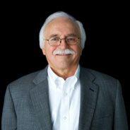 Daniel L. Molinaro