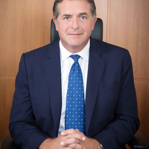 David Casey