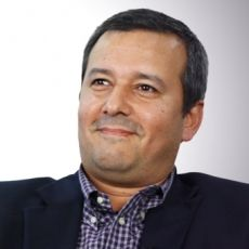 Jorge Guglielmone