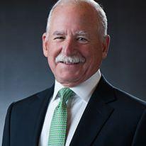 Stephen K. Wagner