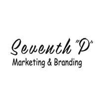 SeventhP logo