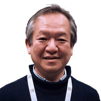 Profile photo of Daisuke Arakawa, Executive Officer & GM, Global Business - Nikkei Inc. at Financial Times