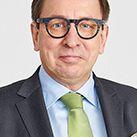 Lasse Svens