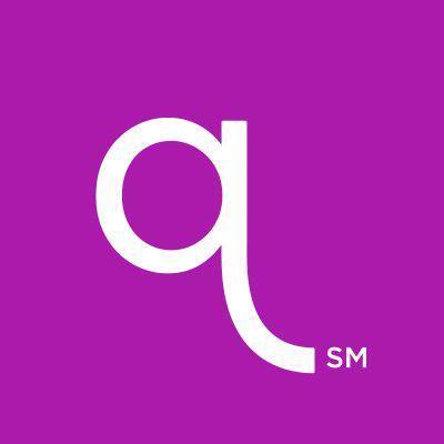 Qurate Retail Logo