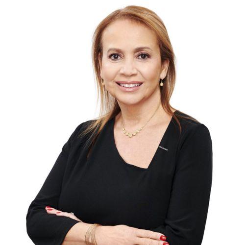 Maria Chiclana